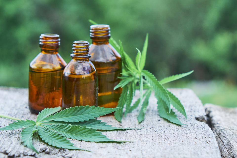 CBD oil royal cbd Argentina as an alternative in the treatment of depression