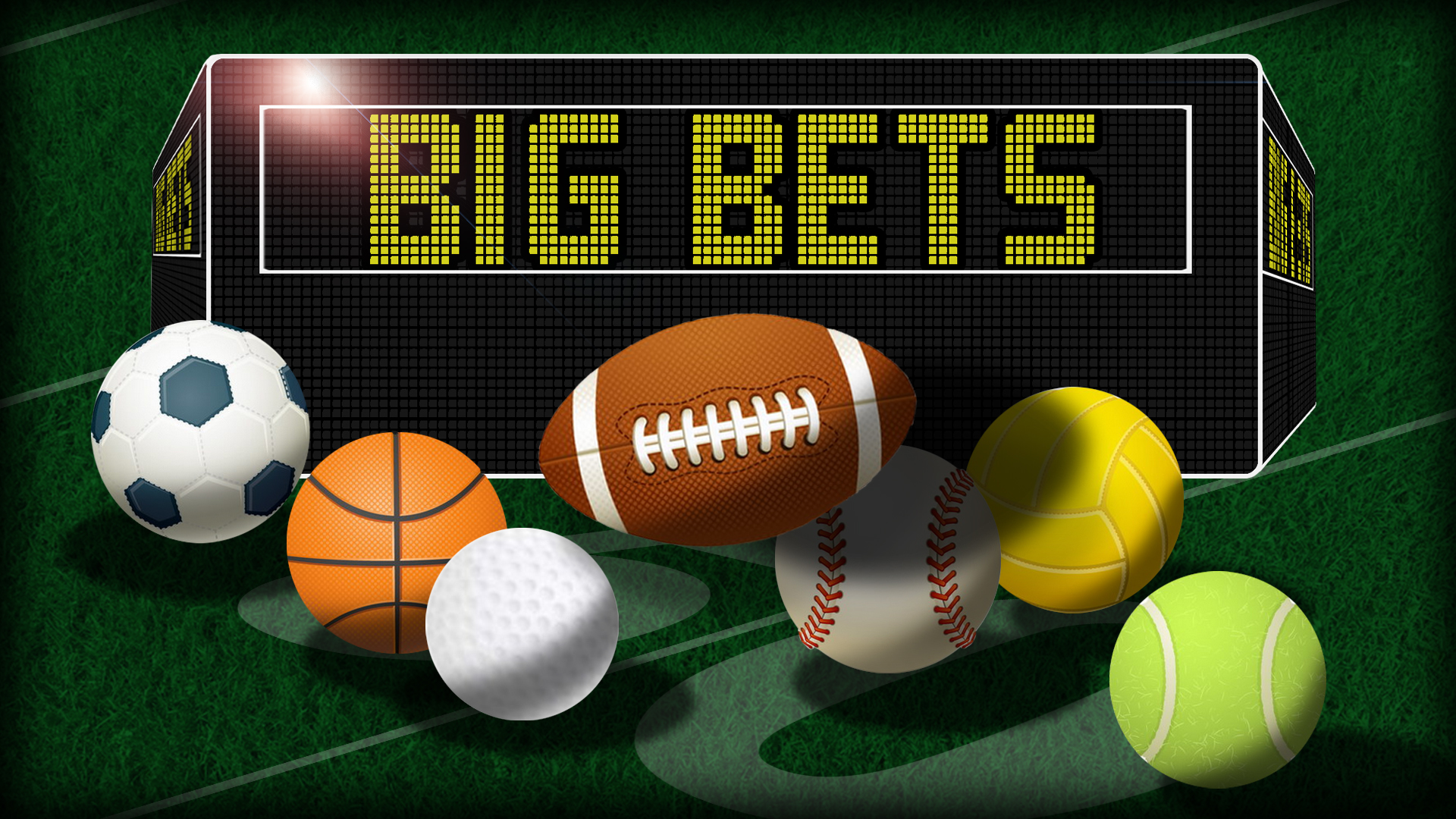 UFABET is the most reliable online betting platform