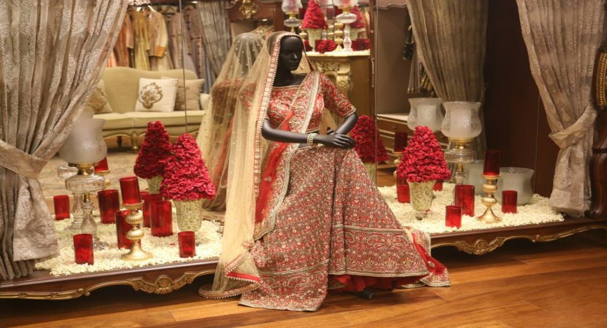 Discover the best results linked to a high quality wedding fair (웨딩박람회)