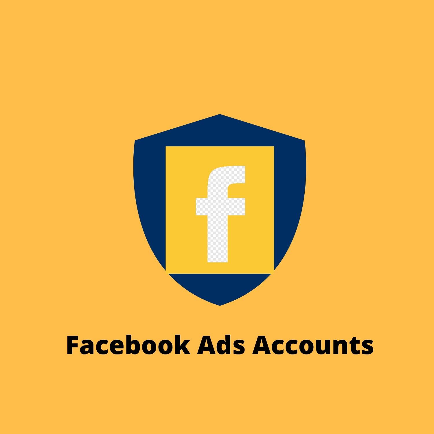 The best will come by having one Facebook ad account disabled